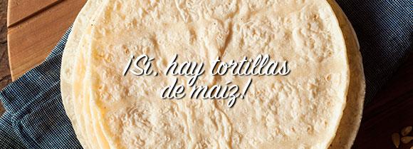 Tienda Mexicana de productos mexicanos en España y Europa María la Bonita